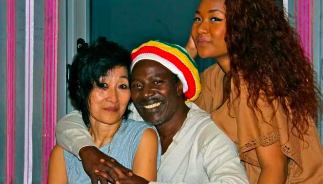 Affaire remariage d'Alpha Blondy : la star brandit la grosse de son divorce
